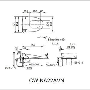 bang-ve-lap-dat-cw-ka22avn