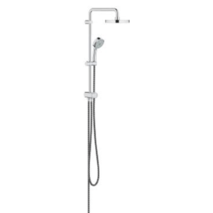 bộ sen & thanh treo Grohe 27394001