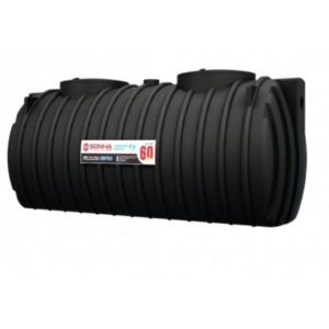 be-phot-septic-son-ha-filter-thf1600