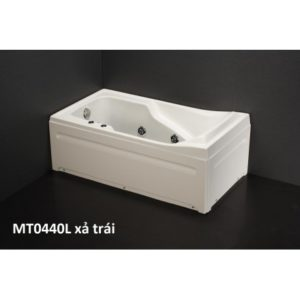 bon-tam-massage-caesar-mt0440l