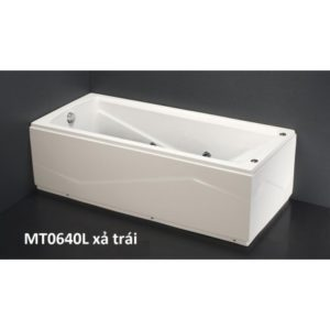 bon-tam-massage-caesar-mt0640lr