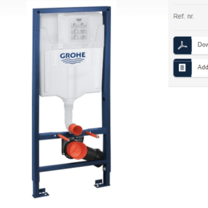 grohe-38528001