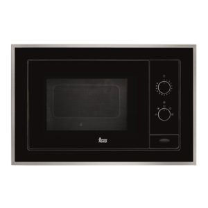 lo-vi-song-teka-ml-820-bi-