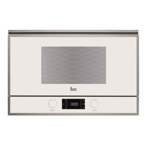 lo-vi-song-teka-ml-822-bis-l-white