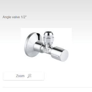 grohe-22037000