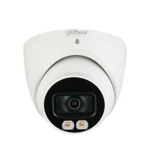 Camera IP Dome 2.0 Megapixel DAHUA IPC-HDW5241TMP-AS-LED
