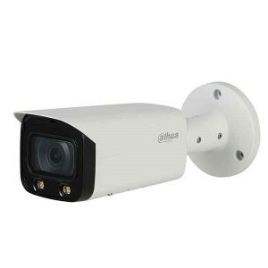 Camera IP 2.0 Megapixel DAHUA IPC-HFW5241TP-AS-LED
