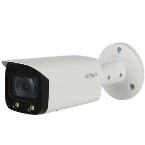 Camera IP 2.0 Megapixel DAHUA IPC-HFW5442TP-AS-LED