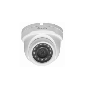 Camera Dome 4 in 1 hồng ngoại 1.0 Megapixel QUESTEK Win-6111S4