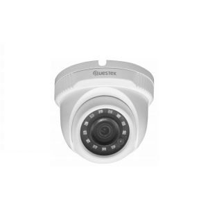 Camera Dome 4 in 1 hồng ngoại 2.0 Megapixel QUESTEK Win-6113S4
