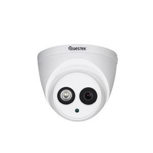 Camera Dome 4 in 1 hồng ngoại 2.0 Megapixel QUESTEK Win-6143S4
