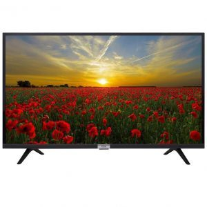 Android Tivi TCL 32 inch L32S6500