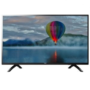 smart tivi philips 32 inch 32pht5853s/74