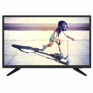 tivi Philips 32 inch 32PHT4003S/74