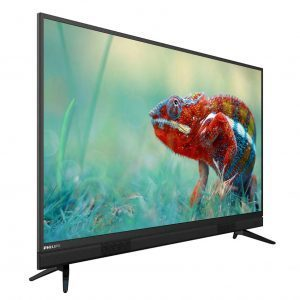 Tivi Philips 32 inch 32PHT5583/74