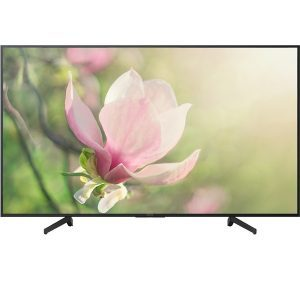 Android Tivi Sony 4K 65 inch KD-65X8000G VN3
